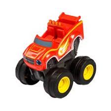 blaze toys monster machines smyths toys