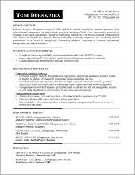 list of adjectives for resume example of a good resume format resume templates word free