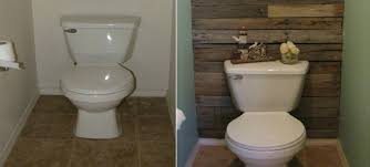 Idee Deco Wc Zen Decoration Idee Couleur Toilette Deco Wc Toilette Idee Couleur
