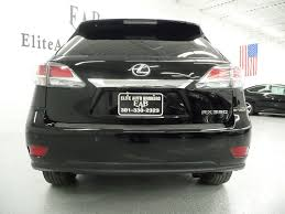 lexus rx 350 pictures 2015 used lexus rx 350 rx350 awd f sport at elite auto brokers