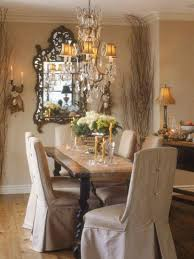 Dining Room Wall Decor Download Rustic Country Dining Room Ideas Gen4congress Com