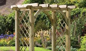 Small Pergola Kits by Garden Design Garden Design With Pre Engineered Pergola Kits With