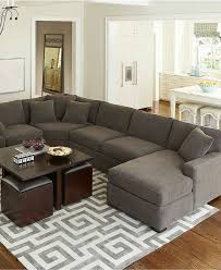 Buy Sectional Sofa by Sectional Sofas Sectional Sofas Or L Shaped Sofas As Many Call
