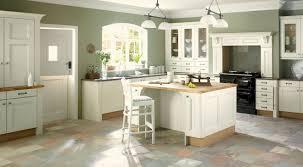 shaker style design matters home pinterest shaker style