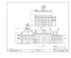 Salt Lake Temple Floor Plan by File Beehive House East South Temple Street Salt Lake City Salt