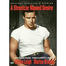 Reality and Illusion in Tennessee Williams     A Streetcar Named         Essay questions on a streetcar named desire
