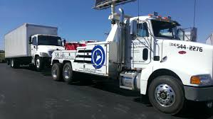 kenworth trucks for sale 100 box trucks for sale 2000 sterling l7500 tandem axle