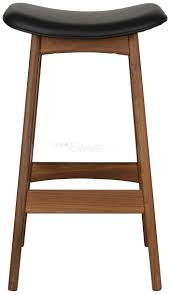 bar stools charming kitchen bar stools swivel ballard counter