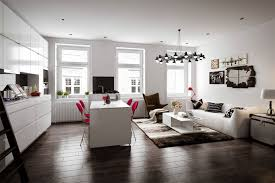 Scandinavian Interior Design scandinavian living room design ideas u0026 inspiration