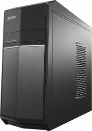 best buy black friday deals on computers lenovo computers best buy