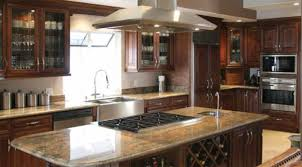 Kitchen Cabinet Wholesale Distributor Kitchen Cabinets For Less Home And Interior