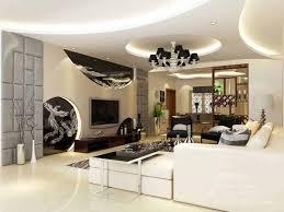 Home Design For 2017 35 Modern Living Room Designs For 2017 2018 U2014 Decorationy