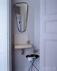 bathroom bathroom curtain ideas throughout astonishing bathroom