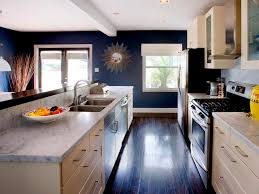 Update Kitchen Cabinets Kitchen Update Ideas 3 Projects Inspiration Ideas For Updating