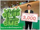 PromotionSME.JPG