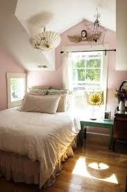 bedroom girls bedroom bedroom ideas room ideas teenage
