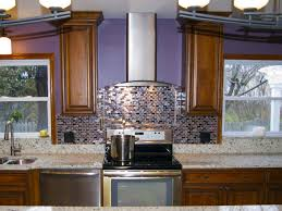 Photo Of Kitchen Cabinets Painting Kitchen Cabinets Pictures Options Tips U0026 Ideas Hgtv