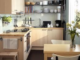 ikea kitchen design ideas kitchen design ideas