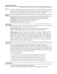 Best It Resume Sample by Resume With Picture Template 21 Tweet These Resumes Responsive Pro
