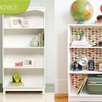 shave paint u0026 decor diy advice sure strip wallpaper