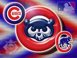 CUBS Wallpapers and Pictures | 18 Items | Page 1 of 1