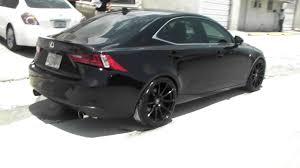 lexus is 250 for sale houston car picker black lexus is