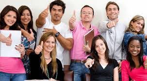 Get Case Study Writing Services Help With     Case Study Writing Services  Admission Essay