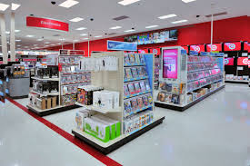 target xbox one black friday price target u0027s black friday deals 250 wii u 299 xbox one and games