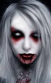 dead makeup halloween 131 best halloween makeup sfx makeup images on pinterest