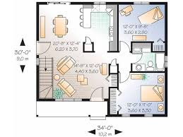 home decor beautiful home design plans recently beautiful
