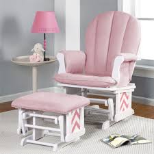 Rocking Chair Cusion Furniture Wooden Rocking Chair Cushions For Nursery Helps You