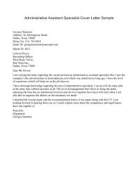 Doc Resume CV Design Cover Letter Template by OddBitsStudio           Template