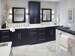 virtual bathroom designer free goodly free bathroom design tool