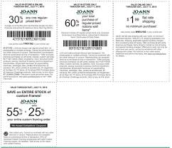 joann fabric s coupons for 11 july 2015 joann fabrics coupons for 11 july