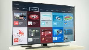 connect samsung smart tv to home theater samsung ju7100 review un40ju7100 un50ju7100 un55ju7100