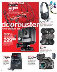 are black friday deals at target good online too 81 best blackfriday sales images on pinterest black friday