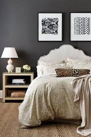 195 best patterns images on pinterest ballard designs animal