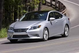 lexus vancouver used cars buying used i want a reliable luxury sedan that isn u0027t flashy