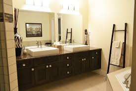 Bathroom Vanity Double by Bathroom Contemporary Bathroom Vanity Overstock Vanity Virtu Usa