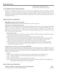 leadership examples for resume resume leadership resume example leadership resume example medium size leadership resume example large size