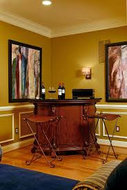 Home Bar Interior Design 275 Best Kitchens Collection Images On Pinterest Kitchen Ideas