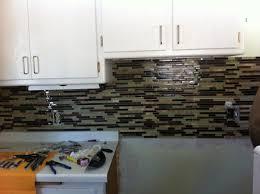 100 backsplash tile for kitchen ideas interior subway tile