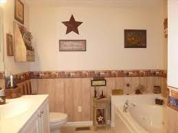 pinterest kitchen bath decor bath primitive country bathroom