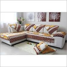 Sofa Slipcovers India by Ready Made Stretch Sofa Covers Uk Centerfieldbar Com