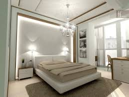 Romantic Bedroom Decorating Ideas 33 Romantic Bedroom Decor Ideas For Couple Aida Homes Beautiful
