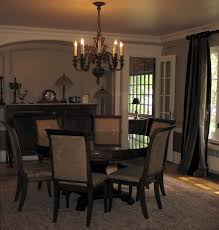 Dining Room Sets Houston Tx by Dining Room Sets In Houston Tx Best Home Ideas