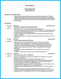 sample resume for business development manager   Www qhtypm Rufoot Resumes  Esay  and Templates