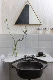 Small Bathroom Ideas Uk Tiny Bathrooms Tiny Bathrooms Small Spaces And Small Bathroom