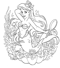 princess coloring pages coloring pages hello kitty coloring