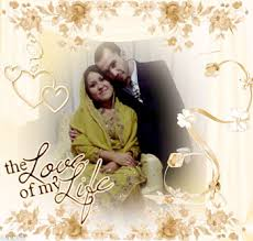 Posted     Shaadi Online